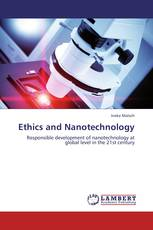 Ethics and Nanotechnology