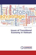 Issues of Transitional Economy in Vietnam