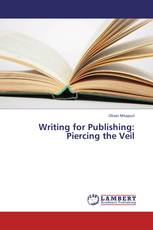 Writing for Publishing: Piercing the Veil