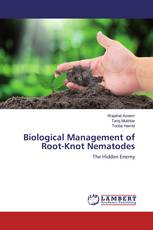 Biological Management of Root-Knot Nematodes