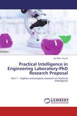Practical Intelligence in Engineering Laboratory-PhD Research Proposal