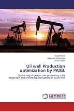 Oil well Production optimization by PAIGL