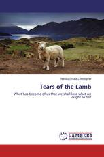 Tears of the Lamb
