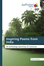 Inspiring Poems from India