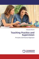 Teaching Practice and Supervision