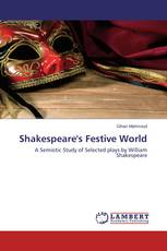 Shakespeare's Festive World