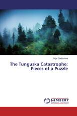 The Tunguska Catastrophe: Pieces of a Puzzle