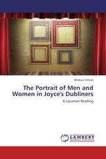 The Portrait of Men and Women in Joyce's Dubliners