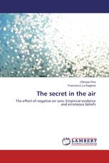 The secret in the air