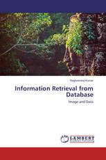 Information Retrieval from Database