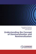 Understanding the Concept of Demineralization and Remineralization