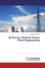 Al-Husian Thermal Power Plant Repowering