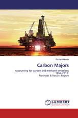 Carbon Majors