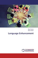 Language Enhancement