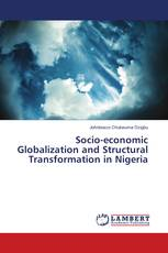 Socio-economic Globalization and Structural Transformation in Nigeria