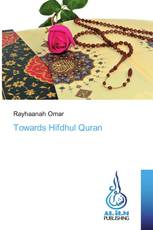 Towards Hifdhul Quran