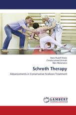 Schroth Therapy