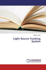 Light Source Tracking System