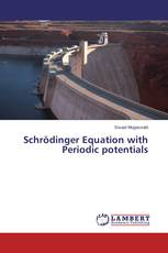 Schrödinger Equation with Periodic potentials