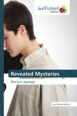 Revealed Mysteries