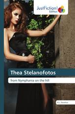 Thea Stelanofotos