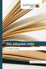 The adopted child