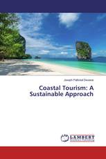 Coastal Tourism: A Sustainable Approach