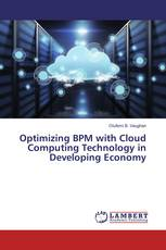 Optimizing BPM with Cloud Computing Technology in Developing Economy
