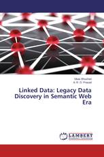 Linked Data: Legacy Data Discovery in Semantic Web Era