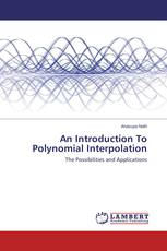 An Introduction To Polynomial Interpolation