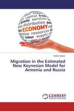 Migration in the Estimated New Keynesian Model for Armenia and Russia