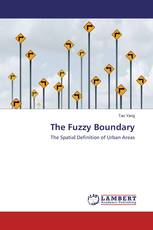 The Fuzzy Boundary