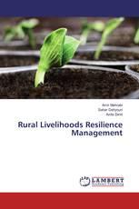 Rural Livelihoods Resilience Management