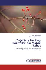 Trajectory Tracking Controllers for Mobile Robot