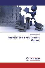 Android and Social Puzzle Games