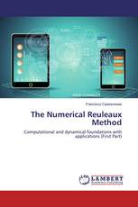 The Numerical Reuleaux Method