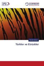 Türkler ve Etrüskler