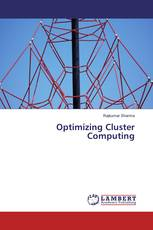 Optimizing Cluster Computing