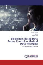Blockchain-based Data Access Control in Medical Data Networks