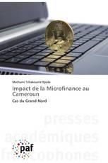 Impact de la Microfinance au Cameroun