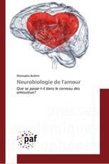 Neurobiologie de l'amour