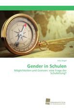 Gender in Schulen