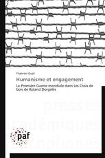 Humanisme et engagement