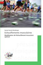 Echauffements musculaires