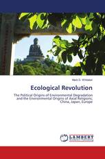 Ecological Revolution