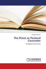 The Priest as Pastoral Counselor