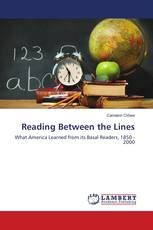 Reading Between the Lines