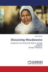 Discussing Moudawana