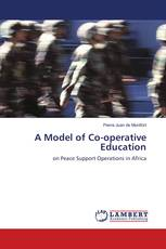 A Model of Co-operative Education