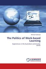 The Politics of Work-based Learning